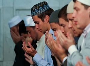 Священный месяц Рамадан начали отмечать с 17 мая мусульмане Ставрополя