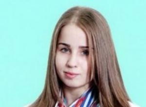 Дзюдоистка-красавица из Ставрополя попала в тройку победителей на мировом первенстве