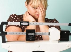 Похудеть любой ценой: ставропольчанке навязали кредит в 121 тысячу за сбрасывание веса в клинике