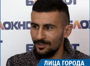 «Люди хотят видеть трэш, чтоб тебя избили», - видеоблогер Арутюн Акопян о своих экспериментах