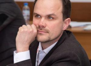 Сразу два крупных чиновника покинули посты в администрации Ставрополя