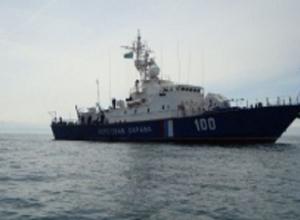 Новый корабль «Ставрополь» спустят на воду в Татарстане