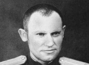 Календарь Ставрополя: 20 мая родился знаменитый летчик и герой Советского Союза Иван Киценко
