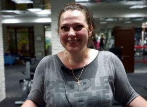 «Проект изменил мою жизнь!» - участница шоу «Сбросить лишнее» Елена Кузнецова