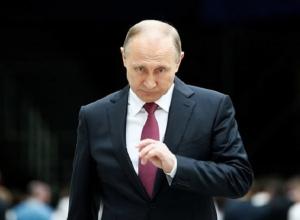 Облегчение для всей страны или ухудшение ситуации: лидеры политических партий Ставрополья комментируют выдвидвижение Путина кандидатом в президенты