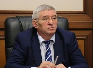 Администрацию Ставрополя прокуратура уличила в использовании неработающих дорожных камер