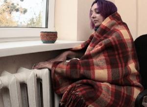 Отопление в домах жителей Ставрополя включат 12 октября