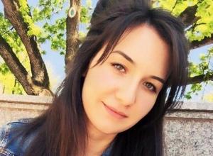 Студентка из Пятигорска героически спасла от смерти таксиста