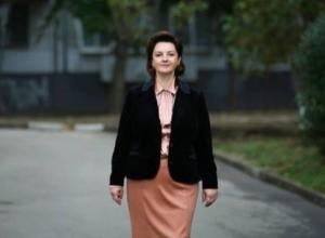 Лица города: директор одной из лучших школ России Александра Будяк рассказала о тонкостях воспитания
