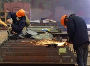 Более трех тысяч рабочих рук требуется предприятиям Ставрополья