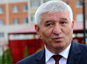 «Известный, но не популярный»: глава Ставрополя занял 21 место в рейтинге мэров страны