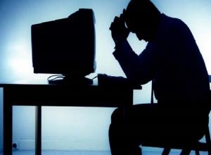 Озабоченный сексом пенсионер через интернет развращал подростка на Ставрополье