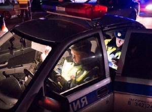 Полицейский застрелил пытавшегося скинуть его под колеса «Газели» водителя в Минводах