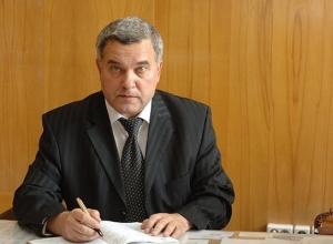 Юрий Скворцов: «Когда чекист начинает стрелять, это значит, что он не доработал головой»