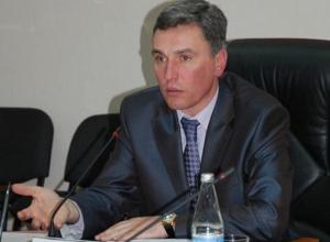 Администрацию Пятигорска возглавил бывший министр курортов и туризма Ставрополья