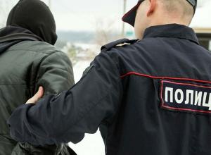Драгдиллер пытался «откупиться» от правосудия за 15 тысяч рублей на Ставрополье