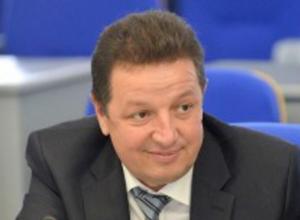 Экс-полпреду главы Ставрополья Андрею Уткину отложили избрание меры пресечения