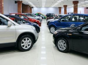 Грандиозную автомобильную аферу с иномарками провернул дерзкий мошенник из Минвод