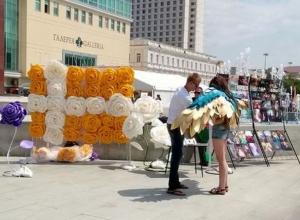 Ветрено и не жарко: какой понедельник ждет Ставрополье