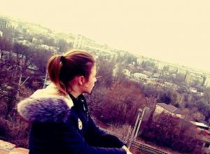 В Кисловодске пропавшая девятиклассница из Донбасса найдена мертвой