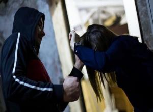 Аномальные вспышки на солнце влияют на повышенную сексуальную активность жителей Ставрополья