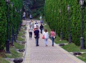 Новое министерство по курортам и туризму появится на Ставрополье