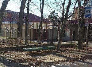 Жители ставропольского села попали в транспортную блокаду