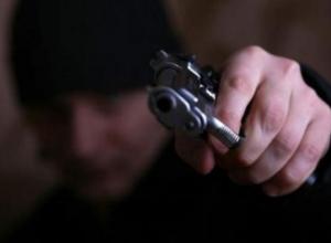 Стрельба в полицейских около супермаркета в Ставрополе привела к судебному разбирательству
