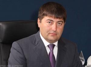 Прокуратура обжалует фантастически мягкое наказание экс-главе «Ставрополькрайводоканала»