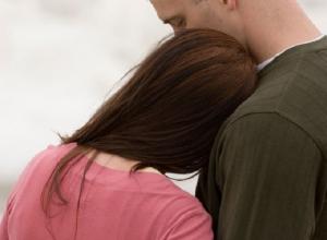 Стало известно официальное число бесплодных пар в Ставропольском крае