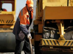 За ремонт дорог в дневное время на Ставрополье будут штрафовать