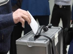 Наблюдателей и уполномоченных массово выгоняют с избирательных участков Черкесска