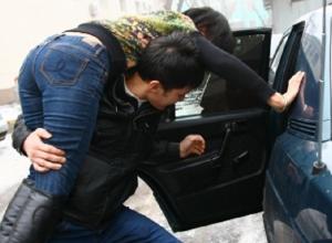 Дерзкий жених украл 16-летнюю ставропольчанку и собирался на ней жениться