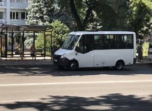 «Цены, комфорт, мобильность»: какой вид общественного транспорта предпочитают ставропольцы