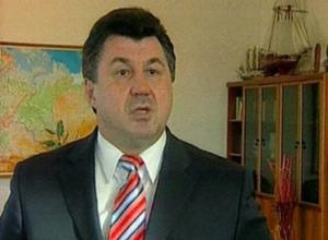 Календарь: в этот день 21 год назад прошли первые выборы губернатора на Ставрополье
