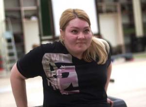 Нэйл-мастер сбросила 10 килограммов за месяц на проекте «Сбросить лишнее»
