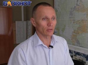 Потребовать разрешение на установку ограждающих конструкций во дворах имеют право жители Ставрополя