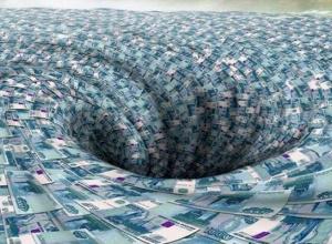 Около 560 миллионов рублей остались неизрасходованными у властей Ставрополья