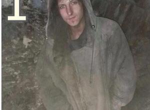 В одной из достопримечательностей Пятигорска нашли бездомного мужчину