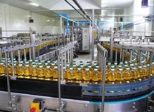 Масштабный маслозавод за 100 миллионов рублей продает предприниматель на Ставрополье