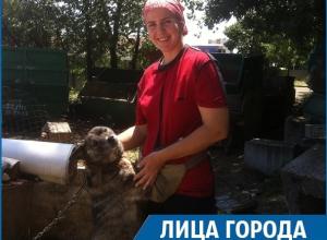 «Люди не понимают, что такое приют и для чего он нужен»: основатель ставропольского приюта для животных «Лучший друг»