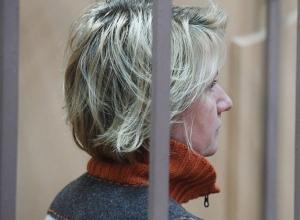 Две чиновницы из центра поддержки образования опустошили счета образовательных учреждений на 4 миллиона рублей в Ставропольском крае