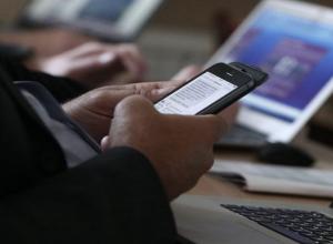 Ревнивый мужчина установил прослушку на телефон своей девушки и убил ее за измену на Ставрополье