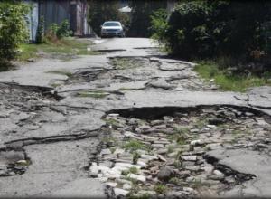 Расходы на дороги в Ставропольском крае могут увеличить на миллиард рублей