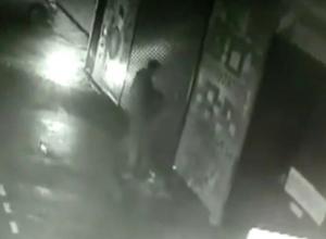 Мстительный мужчина едва не спалил сам себя при поджоге магазина автозапчастей на Ставрополье