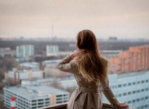 Прохладная погода огорчит жителей Ставрополя в понедельник
