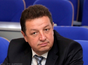 Защита экс-полпреда губернатора Ставрополья Уткина добивается его освобождения из-под стражи