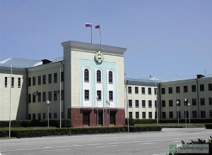 Черкесские старейшины заявили о дискриминационной кадровой политике властей КЧР
