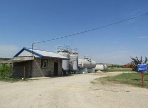 Почти тридцать скважин минеральной воды на Ставрополье незаконно используются частниками
