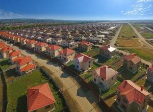 Осенью для покупателей жилья в «Гармонии» запустили программу лояльности